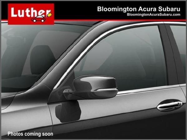 2017 Acura TLX in Bloomington, MN
