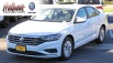 2019 Volkswagen Jetta S Manual for Sale in Cerritos, CA