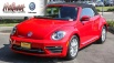 2019 Volkswagen Beetle SE Convertible for Sale in Cerritos, CA