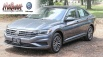 2019 Volkswagen Jetta SEL Automatic for Sale in Cerritos, CA