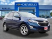 2020 Chevrolet Equinox LT with 2LT FWD for Sale in Brook Park, OH