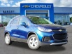 2020 Chevrolet Trax LT FWD for Sale in Brook Park, OH