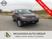 2014 Honda CR-V EX FWD for Sale in Abilene, TX
