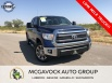 2014 Toyota Tundra SR5 Double Cab 6.5' Bed 5.7L V8 RWD for Sale in Abilene, TX