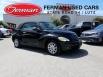 2006 Chrysler PT Cruiser Touring Convertible for Sale in Lutz, FL