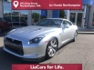 2009 Nissan GT-R Premium for Sale in Northampton, MA