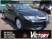 2016 Acura ILX with Premium Package for Sale in Bronx, NY