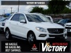 2014 Mercedes-Benz M-Class ML 350 4MATIC for Sale in Bronx, NY