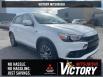2016 Mitsubishi Outlander Sport 2.0 ES AWC CVT for Sale in Bronx, NY