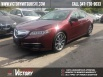 2016 Acura TLX V6 FWD with Technology Package for Sale in Bronx, NY