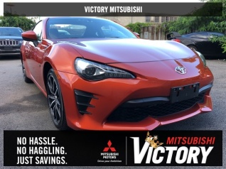 Used Toyota 86 For Sale Search 122 Used 86 Listings Truecar