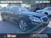 2016 Mercedes-Benz S-Class S 550 Sedan RWD for Sale in Bronx, NY