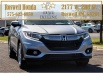 2019 Honda HR-V EX-L AWD for Sale in Roswell, NM