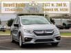2019 Honda Odyssey LX for Sale in Roswell, NM
