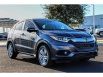 2019 Honda HR-V EX-L FWD for Sale in Roswell, NM