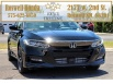 2019 Honda Accord Sport 2.0T Automatic for Sale in Roswell, NM