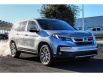 2019 Honda Pilot EX-L FWD for Sale in Roswell, NM