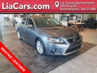 Used Lexus For Sale In Framingham Ma 985 Used Lexus Listings In