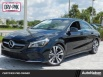 2019 Mercedes-Benz CLA CLA 250 FWD for Sale in Wesley Chapel, FL