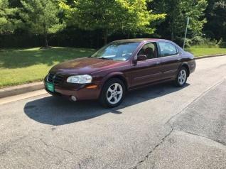 Used Cars Under 5000 For Sale In Fredericksburg Va Truecar