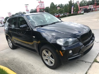 used bmw x5s for sale, ,truecar2009 bmw x5 xdrive48i awd for sale in tampa, fl
