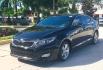 2015 Kia Optima LX for Sale in Tampa, FL