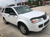 2006 Saturn VUE FWD Manual for Sale in Tampa, FL