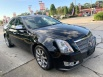 2008 Cadillac CTS with 1SB RWD for Sale in Tampa, FL