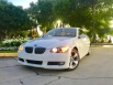 2007 BMW 3 Series 328i Coupe for Sale in Tampa, FL