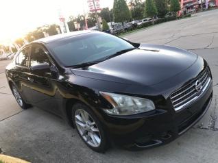 2010 Nissan Maxima For Sale >> Listings Prod Tcimg Net Listings 80669 90 51 1n4aa