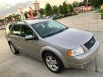 2007 Ford Freestyle Limited FWD for Sale in Tampa, FL