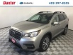 2020 Subaru Ascent Premium 7-Passenger for Sale in Omaha, NE