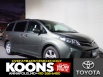 2020 Toyota Sienna LE FWD 8-Passenger for Sale in Annapolis, MD