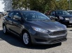 2016 Ford Focus SE Sedan for Sale in Marlow Heights, MD