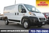 "2019 Ram ProMaster Cargo Van 1500 Low Roof 136"" for Sale in Vienna, VA"