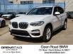 2020 BMW X3 xDrive30i AWD for Sale in Edison, NJ
