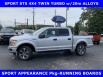 2019 Ford F-150 XL SuperCrew 5.5' Box 4WD for Sale in Louisville, KY