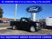 2019 Ford F-150 XL Regular Cab 6.5' Box 4WD for Sale in Louisville, KY