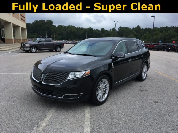 2010 Lincoln Mkt Prices Reviews And Pictures Us News World Report