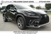 2020 Lexus NX NX 300 F SPORT FWD for Sale in Fort Pierce, FL