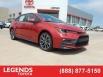 2020 Toyota Corolla SE CVT for Sale in Kansas City, KS