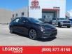 2020 Toyota Corolla SE Manual for Sale in Kansas City, KS