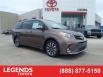 2020 Toyota Sienna Limited Premium FWD 7-Passenger for Sale in Kansas City, KS