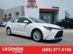2020 Toyota Corolla XLE CVT for Sale in Kansas City, KS