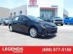 2020 Toyota Corolla LE CVT for Sale in Kansas City, KS
