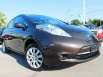 2016 Nissan LEAF S (alt) for Sale in Riviera Beach, FL