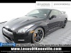 2014 Nissan GT-R Black Edition for Sale in Riviera Beach, FL