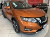 2020 Nissan Rogue SL FWD for Sale in Paris, TX