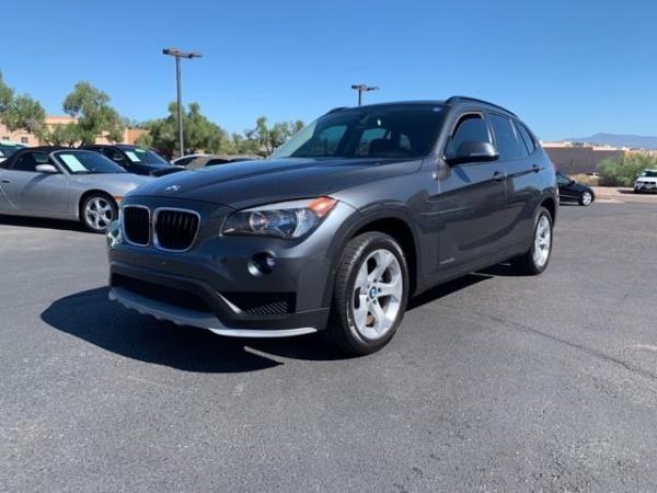 2015 BMW X1 in Fountain Hills, AZ