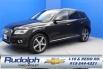 2015 Audi Q5 Premium Plus 3.0L TDI quattro for Sale in El Paso, TX